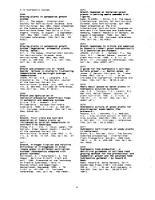 Hydroponics nutrient Film Technique  1981 1986 PDF