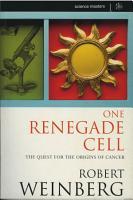 One Renegade Cell PDF