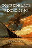 Confederate Reckoning PDF