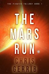 The Mars Run