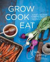 Grow Cook Eat PDF