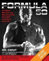 Formula 50 Deluxe PDF