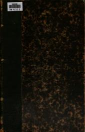 Dictionnaire de chimie pure et appliquée: Volume3