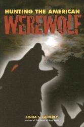 Hunting the American Werewolf PDF