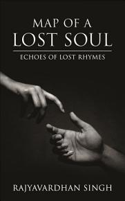 Map of a Lost Soul PDF