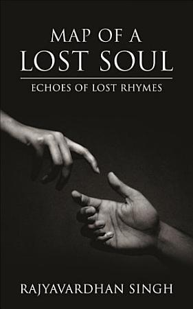 Map of a Lost Soul PDF