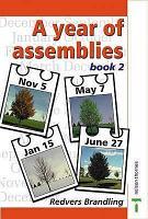 A Year of Assemblies PDF
