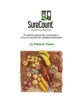Planificador de comidas y calculador de carbohidratos para diabeticos