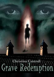Grave Redemption Book PDF