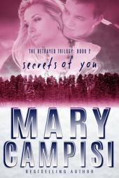Secrets of You