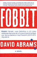 Fobbit PDF