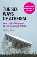 The Six Ways of Atheism