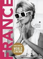 Directory of World Cinema  France PDF