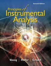 Principles of Instrumental Analysis: Edition 7