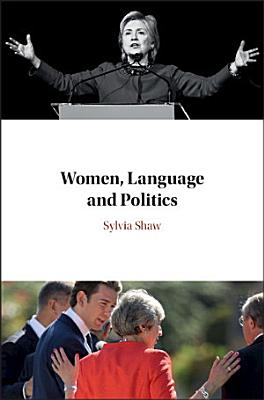 Women  Language and Politics