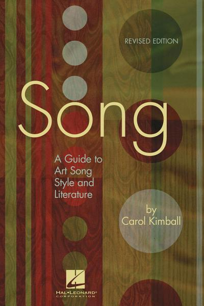 Download Song Book