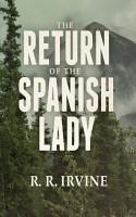 The Return of the Spanish Lady PDF