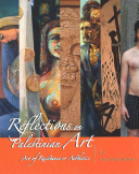 Reflections on Palestinian Art