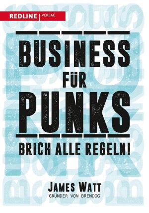 Business f  r Punks PDF