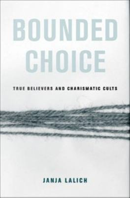 Download Bounded Choice Book