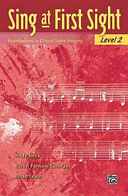 Sing at First Sight  Level 2