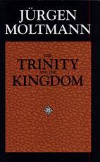 The Trinity and the Kingdom