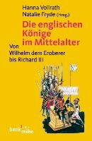 Die englischen K  nige im Mittelalter PDF