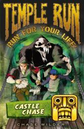 Temple Run: Castle Chase