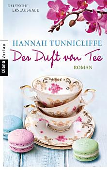 Der Duft von Tee PDF