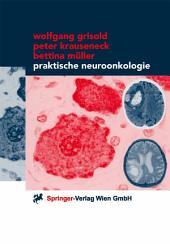 Praktische Neuroonkologie