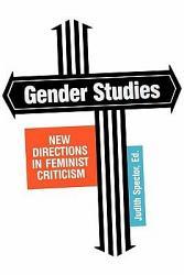 Gender Studies Book PDF