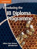 Introducing the IB Diploma Programme
