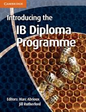 Introducing the IB Diploma Programme PDF