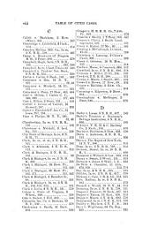 The National Bankruptcy Register: Containing Reports of the Leading Cases and Principal Rulings in Bankruptcy of the District Judges of the United States, Volume 10