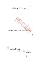 Infelicia PDF