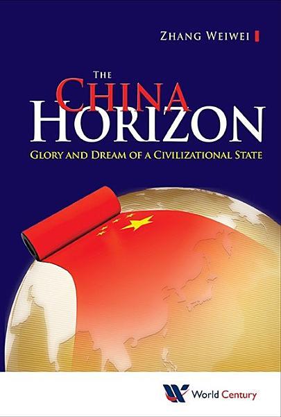 Download The China Horizon Book