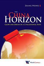The China Horizon