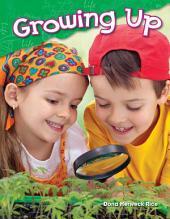 Growing Up (ePub 3)
