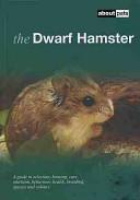 The Dwarf Hamster PDF