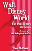 Walt Disney World PDF