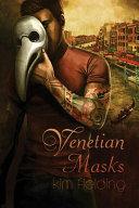 Venetian Masks PDF
