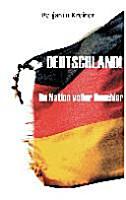 Deutschland  Du Nation voller Heuchler PDF