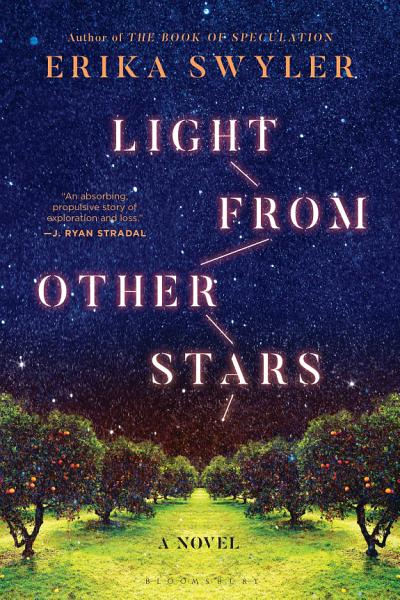 Download Light from Other Stars Book