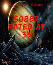 Sober rated at 33