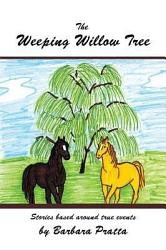 The Weeping Willow Tree Book PDF