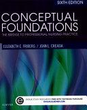 Conceptual Foundations PDF