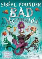 Bad Mermaids PDF