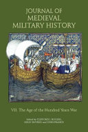 The Age of the Hundred Years War PDF