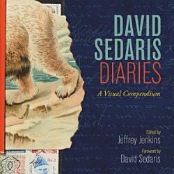 David Sedaris Diaries Book PDF