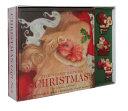 Night Before Christmas Gift Set